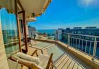 Mieszkanie na sprzedaż, Bułgaria Burgas, 236 m² | Morizon.pl | 5469 nr14