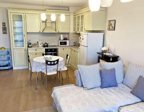Mieszkanie na sprzedaż, Bułgaria Burgas, 83 m²