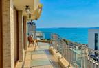 Mieszkanie na sprzedaż, Bułgaria Burgas, 236 m² | Morizon.pl | 5469 nr3