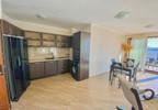 Mieszkanie na sprzedaż, Bułgaria Burgas, 236 m² | Morizon.pl | 5469 nr7