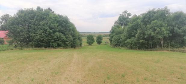 Działka na sprzedaż 7100 m² Olsztyński (Pow.) Biskupiec (Gm.) Labuszewo - zdjęcie 3