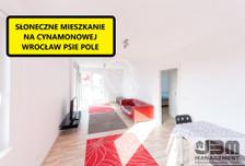 Mieszkanie do wynajęcia, Wrocław Lipa Piotrowska, 50 m²
