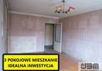 Mieszkanie na sprzedaż, Wrocław Wojnów, 61 m² | Morizon.pl | 6429 nr3