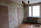 Mieszkanie na sprzedaż, Wrocław Wojnów, 61 m² | Morizon.pl | 6429 nr5
