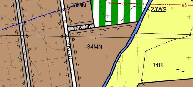 Działka na sprzedaż 44200 m² Trzebnicki (pow.) Wisznia Mała (gm.) Ozorowice - zdjęcie 2