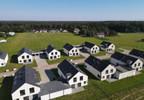 Dom na sprzedaż, Katowice Podlesie, 138 m² | Morizon.pl | 6504 nr3