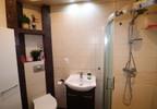 Mieszkanie na sprzedaż, Sosnowiec Śródmieście, 66 m² | Morizon.pl | 6470 nr7