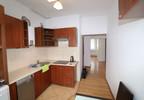 Mieszkanie na sprzedaż, Sosnowiec Śródmieście, 66 m² | Morizon.pl | 6470 nr8