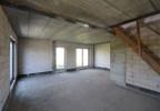 Dom na sprzedaż, Katowice Podlesie, 138 m² | Morizon.pl | 6504 nr15