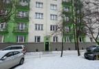 Mieszkanie na sprzedaż, Sosnowiec Śródmieście, 66 m² | Morizon.pl | 6470 nr2