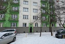 Mieszkanie na sprzedaż, Sosnowiec Śródmieście, 66 m²
