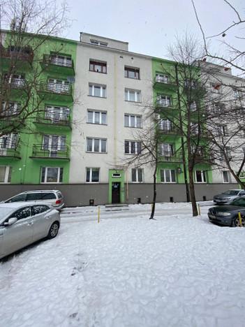 Mieszkanie na sprzedaż, Sosnowiec Śródmieście, 66 m² | Morizon.pl | 6470