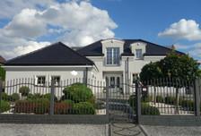 Dom na sprzedaż, Oleśnica, 225 m²