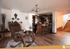 Dom na sprzedaż, Zabrze, 240 m²   Morizon.pl   1200 nr8