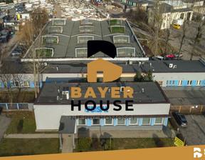 Obiekt na sprzedaż, Bytom Karb, 22159 m²