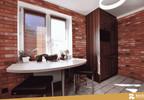 Dom na sprzedaż, Zabrze, 240 m²   Morizon.pl   1200 nr7