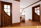 Dom na sprzedaż, Zabrze, 240 m²   Morizon.pl   1200 nr11
