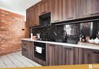 Dom na sprzedaż, Zabrze, 240 m²   Morizon.pl   1200 nr5