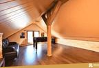 Dom na sprzedaż, Zabrze, 240 m²   Morizon.pl   1200 nr13