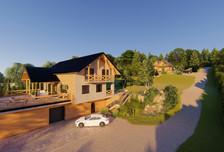 Działka na sprzedaż, Rabka-Zdrój, 3323 m²
