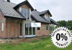 Morizon WP ogłoszenia | Dom na sprzedaż, Kryspinów, 200 m² | 9229