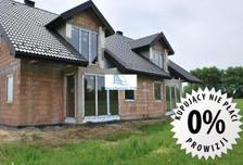 Dom na sprzedaż, Kryspinów, 200 m²