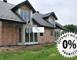 Morizon WP ogłoszenia   Dom na sprzedaż, Kryspinów, 200 m²   9229