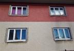 Dom na sprzedaż, Ciche, 250 m² | Morizon.pl | 2675 nr4