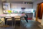 Dom na sprzedaż, Nowy Targ, 150 m² | Morizon.pl | 3340 nr3