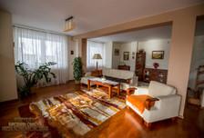 Dom na sprzedaż, Nowy Targ, 600 m²