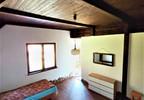 Dom na sprzedaż, Maruszyna, 100 m² | Morizon.pl | 8545 nr15