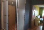 Mieszkanie na sprzedaż, Nowy Targ, 44 m² | Morizon.pl | 1018 nr4