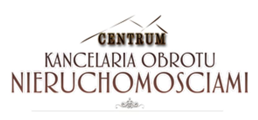 Działka na sprzedaż, Nowy Targ, 7600 m² | Morizon.pl | 2266