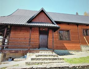 Dom na sprzedaż, Maruszyna, 100 m²