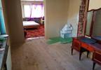 Dom na sprzedaż, Ciche, 250 m² | Morizon.pl | 2675 nr12