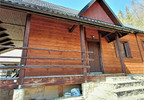 Dom na sprzedaż, Maruszyna, 100 m² | Morizon.pl | 8545 nr5