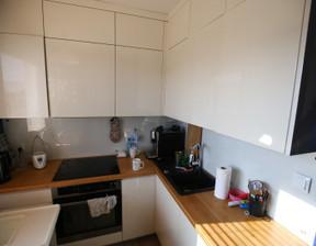 Mieszkanie na sprzedaż, Nowy Targ, 48 m²