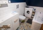 Dom na sprzedaż, Nowy Targ, 150 m² | Morizon.pl | 3340 nr12
