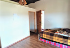 Dom na sprzedaż, Maruszyna, 100 m² | Morizon.pl | 8545 nr10