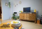 Dom na sprzedaż, Nowy Targ, 150 m² | Morizon.pl | 3340 nr5