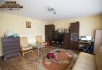 Mieszkanie na sprzedaż, Nowy Targ, 48 m² | Morizon.pl | 7477 nr3