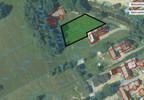 Działka na sprzedaż, Ratułów, 1141 m² | Morizon.pl | 0998 nr2