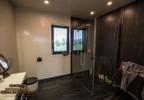 Dom na sprzedaż, Nowy Targ, 150 m²   Morizon.pl   0980 nr8