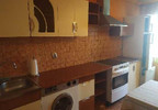 Mieszkanie na sprzedaż, Nowy Targ, 44 m² | Morizon.pl | 1018 nr6