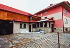Dom na sprzedaż, Ciche, 250 m² | Morizon.pl | 2675 nr2