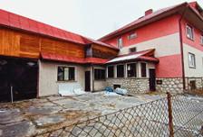 Dom na sprzedaż, Ciche, 250 m²