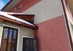 Dom na sprzedaż, Ciche, 250 m² | Morizon.pl | 2675 nr6