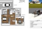 Dom na sprzedaż, Nowy Targ, 150 m² | Morizon.pl | 4419 nr4