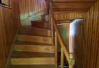 Dom na sprzedaż, Ciche, 250 m² | Morizon.pl | 2675 nr7