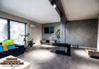 Dom na sprzedaż, Nowy Targ, 150 m²   Morizon.pl   0980 nr3